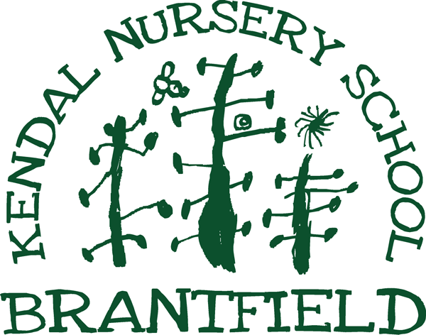 Kendal Nursery School