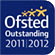 Ofsted Badge 1